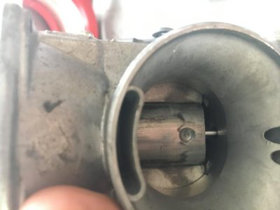 Needle jet not whowing in my gen 2 carb.jpg