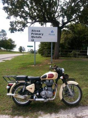 Alcoa day ride 1.jpg