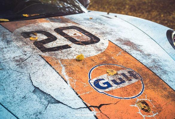 Rusty-Gulf-Style-Porsche-911-GT3-RS-by-Neidfaktor-14.jpg