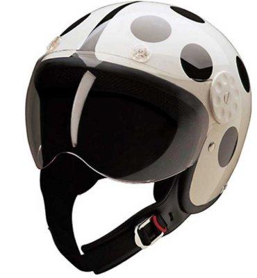 LadyBug Helmet.jpg