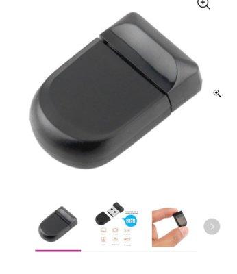Mini USB stick.jpg
