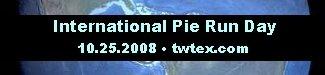 IPRD banner1.jpg