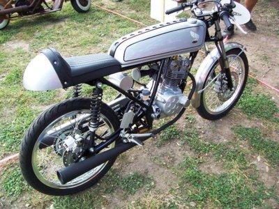 Honda Dream 50 RR.jpg