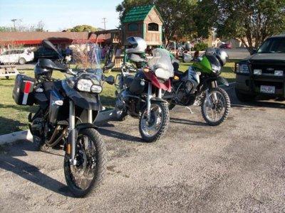 2009 TAR ride 002.jpg