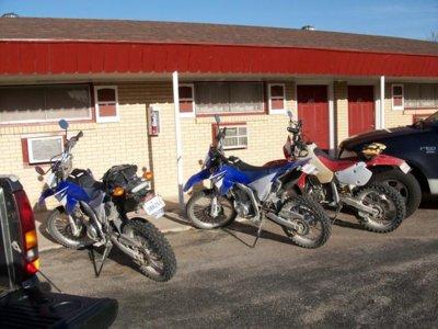 2009 TAR ride 003.jpg