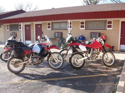 2009 TAR ride 005.jpg