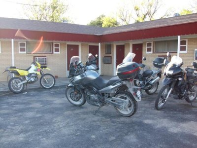 2009 TAR ride 006.jpg