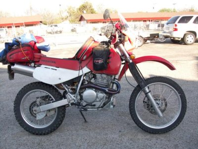 2009 TAR ride 008.jpg