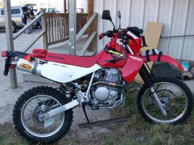 2009 TAR ride 009.jpg