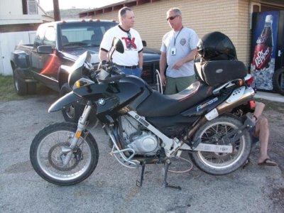 2009 TAR ride 013.jpg