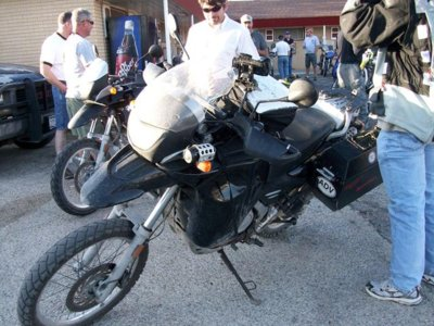 2009 TAR ride 014.jpg