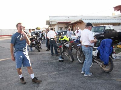 2009 TAR ride 016.jpg