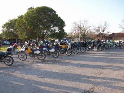 2009 TAR ride 021.jpg