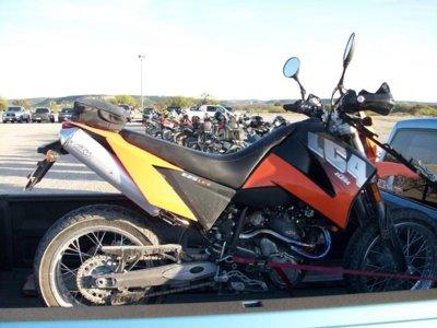 2009 TAR ride 025.jpg