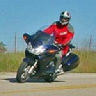 cv_rider
