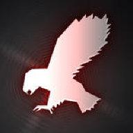 DrBlackbird