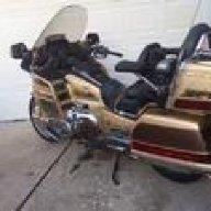 Biker733777