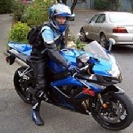 GSX-R Won't Start - RESOLVED! Thank you! | Two Wheeled Texans