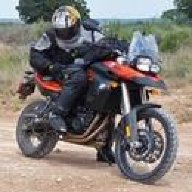 Houston_Rider