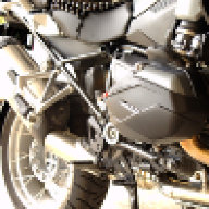 Diagnostic Plug Location 2000 Bmw R1100rt P Two Wheeled Texans