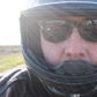 Fort Bend Rider