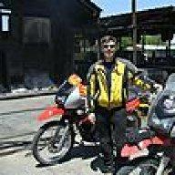 RacerJohn